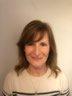 Photo of Elaine Farrall